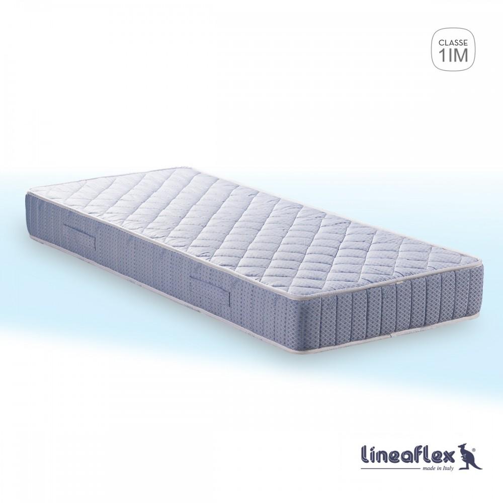 Sirio - Lineaflex Materassi