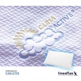 Copriguanciale Clima Active®