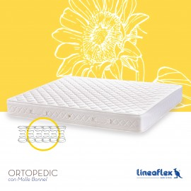 Ortopedic