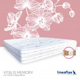 Vitalis Memory