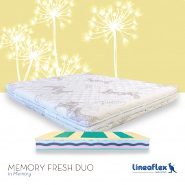 Memory Fresh Duo