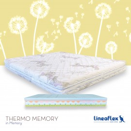 Thermo Memory