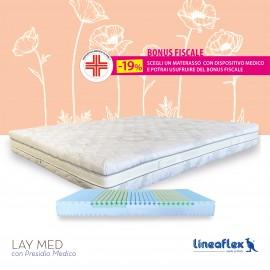 Lay Med