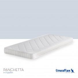 Panchetta