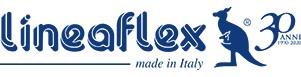 Lineaflex materassi